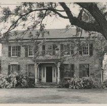 Image of Brooks house
