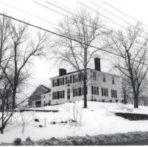 Image of Photograph of 272 Concord Avenue - 6245-18