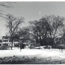 Image of Photograph of 46 Watertown Street - 6245-26