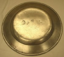 Image of Plate - PPL39A