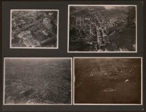 Image of Photograph - [Aerial views of Pennsylvania]/ Fred T. Holl.
