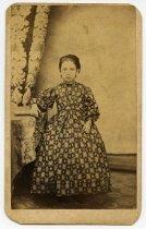 Image of Photo/CDV2557 - Children's Clothing & dress