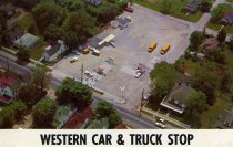 Image of Western Car & Truck Stop