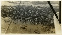 Image of 1937 Flood