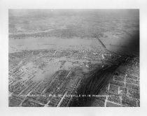 Image of 1937 Flood