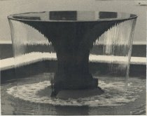 Image of Fountain by Barney Bright