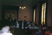 Image of Juneteenth Celebration
