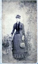 Image of Emma Smith