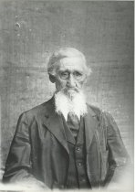 Image of Chesterfield Hutsell