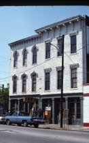 Image of Thorn & Sons Hardware - Business & Industry