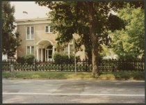 Image of 917 E. Elm Street in New Albany, Ind. c.1988