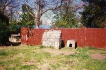Image of Lucy Nichols Property - Wells  New Albany Lucy Nichols
