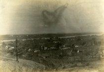 Image of Beeler's Point - New Albany Beeler's Point Birdseye Photos