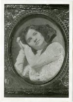 Image of Bertha Hunt - New Albany (Ind.) People