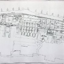 Image of Plot of Marinship at the close of the yard