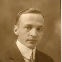 Image of Charles Kukkonen