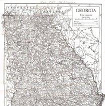 Image of Britannica GA 1909
