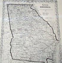 Image of Colton's Georgia