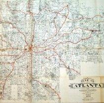 Image of Atlanta 1934