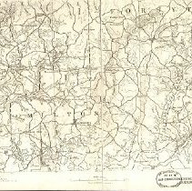 Image of Cobb-Milton-Forsyth counties 1894