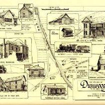 Image of Dunwoody, Dekalb county