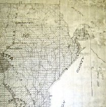 Image of Cobb county 1913