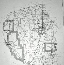 Image of Fayette County 1976