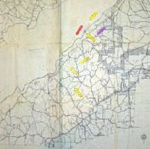 Image of Fulton County 1954-2