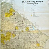 Image of DeKalb CO 2005