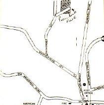 Image of Alpharetta 1985