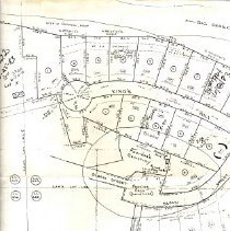 Image of King's Mill Street, Land Lots 422 and 423 - Roswell, Georgia