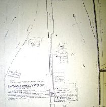 Image of Mills-Laurel Mill Mfg Co.