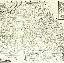 Image of Al & Ga 1825