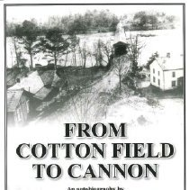 Image of From Cotton Field to Cannon - Reeves, Joseph Cleveland