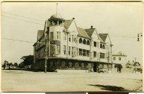 Image of Hydro Grand Hotel, Timaru -