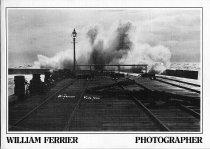 Image of William Ferrier 1855-1922 : photographer - Lester, John, 1943-