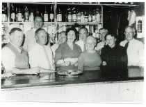 Image of [Club Hotel staff] -