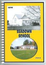 Image of Seadown School - Seadown School