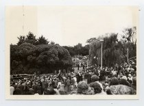 Image of [Royal visit to Timaru, March 1977]  -