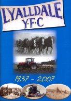 Image of Lyalldale YFC history -