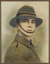 Image of [William Bernard Bowles] -