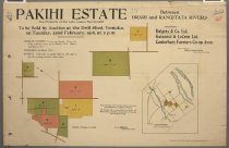Image of Pakihi Estate (copy #1)