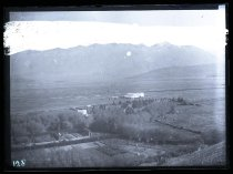 Image of [Clayton Station homestead] - Clayton Station Collection
