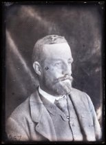 Image of [John Goodwin] - Clayton Station Collection