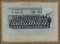 Image of Timaru Main School Form II 1965