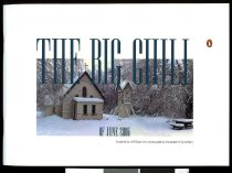 Image of The big chill of June 2006 - Grigor, Jeff (ed)