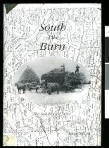 Image of South of the burn : the Southburn story   - Button, John