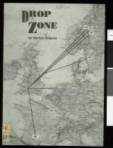 Image of Drop zone - Roberts, Mervyn