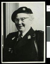 Image of [Helen King, ca.1960?] -