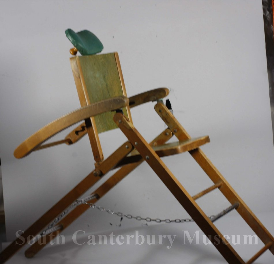 chair dentist s portable wooden dental chair used for school